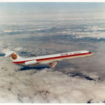 EgyptAir/Courtesy: McDonnell Douglas