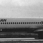 "Die MD-83 ""Krems""/Courtesy: Austrian Airlines"