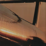 Privatarchiv MD-80.com