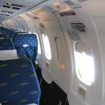 Notausstieg einer MD-88/Courtesy: ?