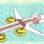 Courtesy: Aurora Airlines