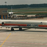 Privatsammlung/MD-80.com