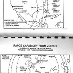 Informationen über die MD-81/-82/Courtesy: McDonnell Douglas