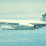 MD-82/Courtesy: McDonnell Douglas