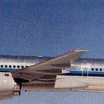 Eastern Air Lines Boeing 757/Courtesy: Boeing