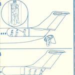 Courtesy: Inex-Adria Aviopromet