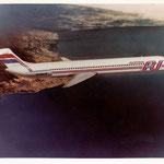 Austral/Courtesy: McDonnell Douglas