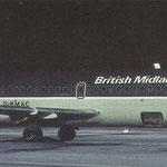 Schlafenszeit für diese DC-9/Courtesy: British Midland