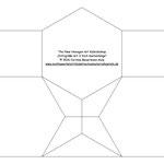 Weiter unten ist eine PDF mit dem Quadrat und dem Kaleidoskop in Echtgröße.
