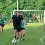 FC Turnier