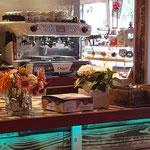 Cafe HG
