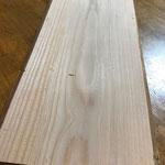 杉 一枚板