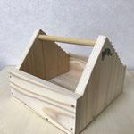 手さげBOX(スクエア)