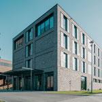 Zeche Zollverein Essen hotel friends Parkett Weber Bonn -