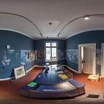 August Macke Museum Bonn Ochsenblutrot