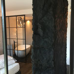 Zeche Zollverein Essen hotel friends Parkett Weber Bonn Langstab Räuchereiche gealtert
