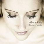 Le Tour du Monde d'Hélène Piris