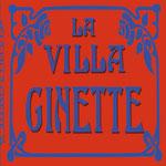 La Villa Ginette