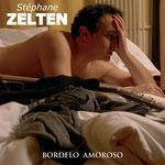 Bordelo Amoroso -2011