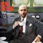 Reno Bistan : la politique décalée