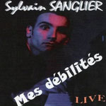 Mes Débilités - 2004