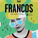 Francos de Montréal 2018 Partie 1