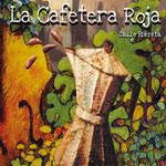 Calle Riereta -2009