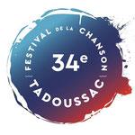 Festival de la Chanson de Tadoussac 2017