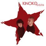 Kinoko en orbite -2010