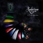 L'Entre-Mondes ( Fragments des Arts / Absilone / Socadisc ) 16 titres - 2011
