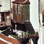 Lisboa 2000