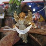 Рождество Христово в български вариант