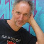 Peter Ryzek, Texte und Reportagen, Gitarre, Kompositionen, Gesang, peter-ryzek@versanet.de, www.peter-ryzek.jimdo.com