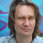 Dirk Reimer, Klavier, Kompositionen, Open Spaces, dirkreimer@web.de, dirkreimer.de