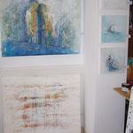 Doris Duschelbauer Temporary Gallery Berlin tgb