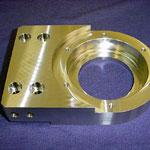 材質 SUS304