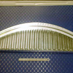 材質 A6061