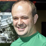 Patrik Wyrsch