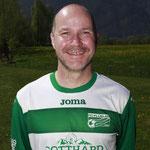 Harald Vigano