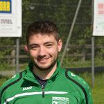 Gehrig Marco