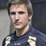 Philipp Wipfli