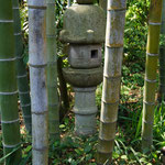 Bambus/Hase-dera