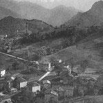 Panorama di Santa Brigida (archivio D. Torri)