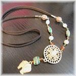 Beads Works_Spring&Summer ©Atelier Z=Grace