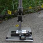 Ständer für Digitalmikroskop