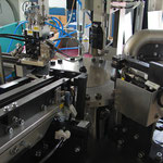 Montageautomat 2