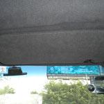 БМВ Е36 туринг без люка