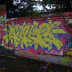 vom 04.10.2010 -emailupload-