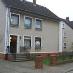 Einfamilienhaus in Gadenstedt