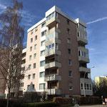 Schöne Eigentumswohnung in Salzgitter Lebenstedt
